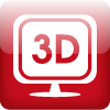 3D Computerplanung